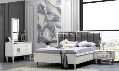 tokyo yatak odası