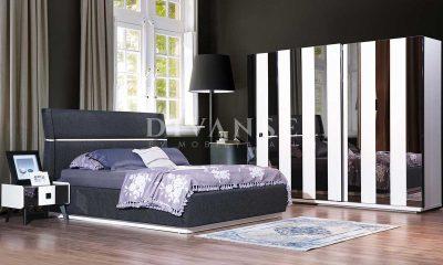 pera yatak odası