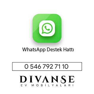 Divanse Whatsapp