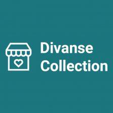 Divanse Collection