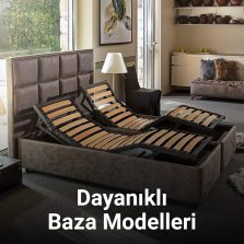 İdaş Baza