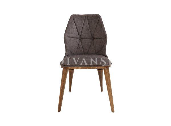 begard sandalye
