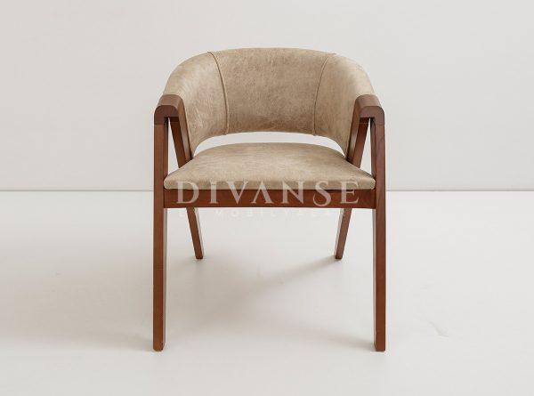 Cean sandalye