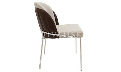 Erstein Sandalye
