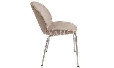 Gubba Sandalye