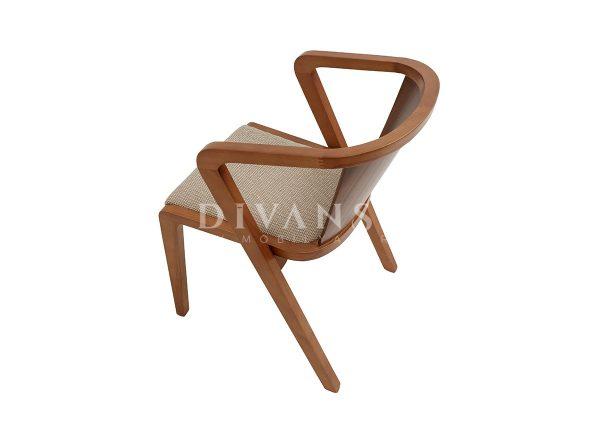 Lille Sandalye 1