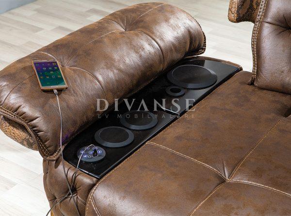 2021 mobilya modası