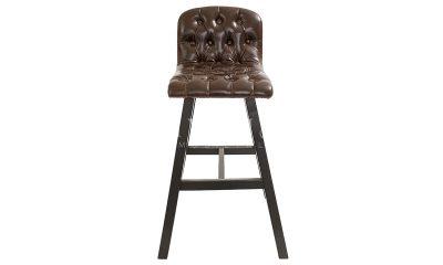 Redi Bar Sandalyesi