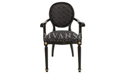 Santec Plus Sandalye