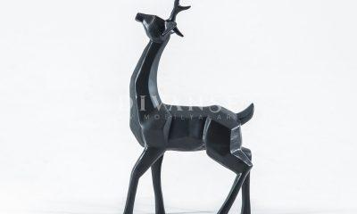 kare geyik aksesuar