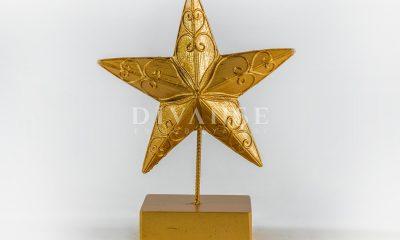 yıldız biblo aksesuar