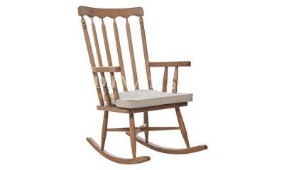 sierra sallanan sandalye