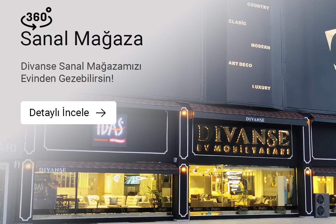 divanse sanal mağaza