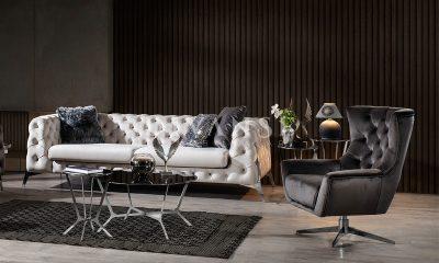 lexus modern koltuk takımı