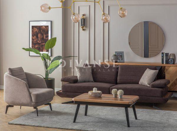 loft modern koltuk takımı